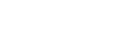Center for Family Representation